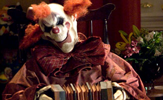 http://www.weirdwildrealm.com/filmimages/amusement-evilclown.jpg