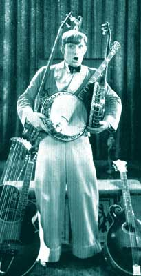 http://www.weirdwildrealm.com/filmimages/banjoland-1928.jpg