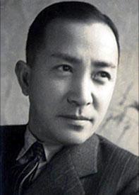 Niino Tsuruchiyo