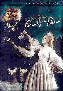 Beauty &amp the Beast