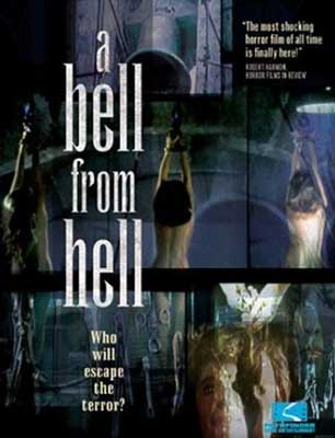 A Bell from Hell