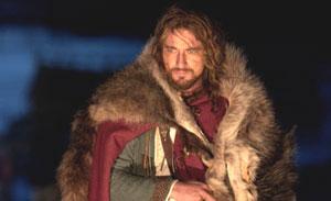 Beowulf &amp Grendel