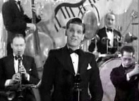 Bllly Thorburn &amp His Band