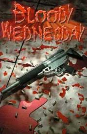 Blood Wednesday