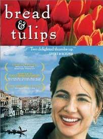 Bread &amp Tulips