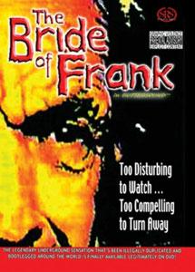 Bride of Frank