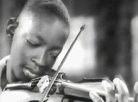 broken strings 1940 movie