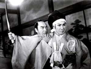 Kinnosuke as Asano