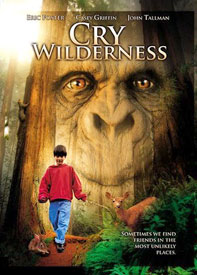 Cry Wilderness