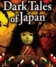 Dark Tales of Japan