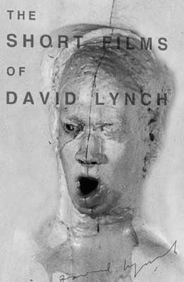 david-lynch-shorts.jpg