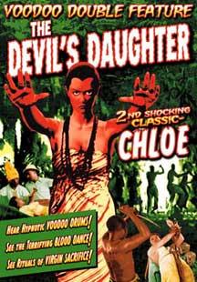 Chloe, Love Is Calling You movie