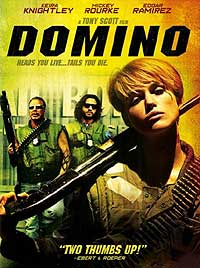 http://www.weirdwildrealm.com/filmimages/domino-box.jpg