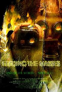 Feeding the Masses