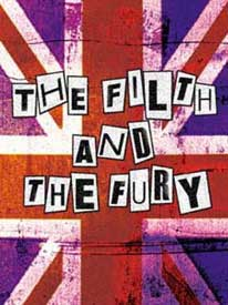The Filth &amp the Fury