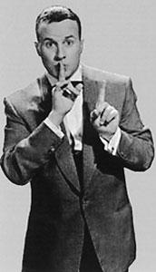 Ralph Flanagan