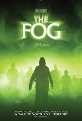 fog-1980