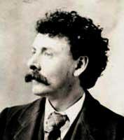 G. A. Smith