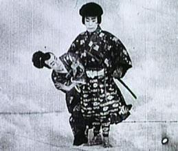 Gogetsu Jiraiya