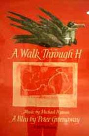 A Walk Through H