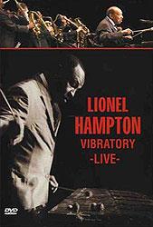Vibratory Live