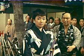 Hanakasa wakashu