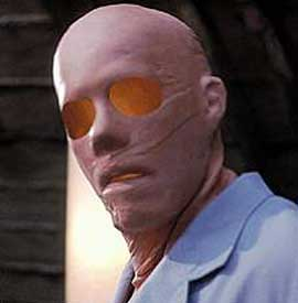 http://www.weirdwildrealm.com/filmimages/hollowman.jpg