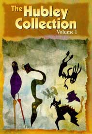 Hubley Collection