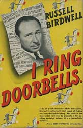 I Ring Doorbells