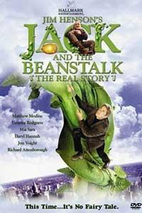 Jack &amp the Beanstalk