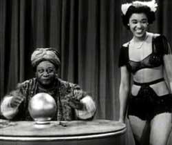 Mabel &amp Eddy
