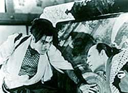 Kakita Akanishi