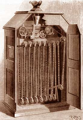 external image kinetoscope-engraving.jpg