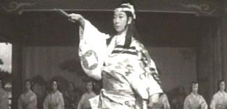 Sasaki Kyojiro