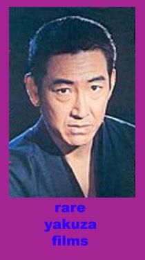 Koji Tsuruta