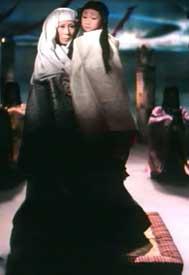 Hoichi the Earless