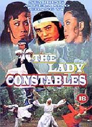 Lady Constables