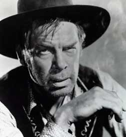 the turning point in the man who shot liberty valance a film by john ford Start studying intro to motion pictures learn vocabulary directed stagecoach and the man that shot liberty valance the tornado john ford's first film.