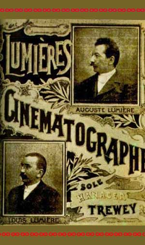 The Lumieres