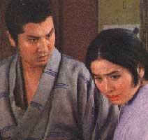 Magoichi Saga