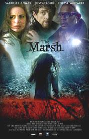 The Marsh