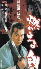 Moeyo-ken