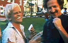 My Best Friend Klaus Kinski