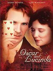 Oscar &amp Lucinda