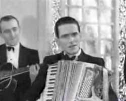 Earl Mobilé Orquestra Mosaiq