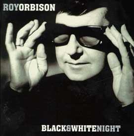 A Black &amp White Night