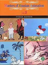 Russian Animation