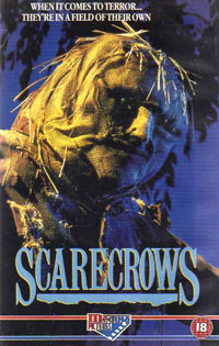 scarecrows1988.jpg