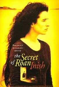 Secret of Roan Inish