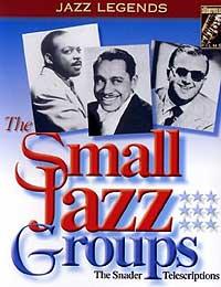 Small Jazz Groups